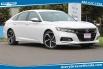 2019 Honda Accord Sport 1.5T Manual for Sale in Vallejo, CA