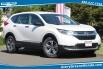 2019 Honda CR-V LX FWD for Sale in Vallejo, CA