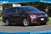 2019 Honda Odyssey EX-L for Sale in Vallejo, CA