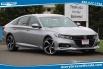2019 Honda Accord Sport 2.0T Automatic for Sale in Vallejo, CA