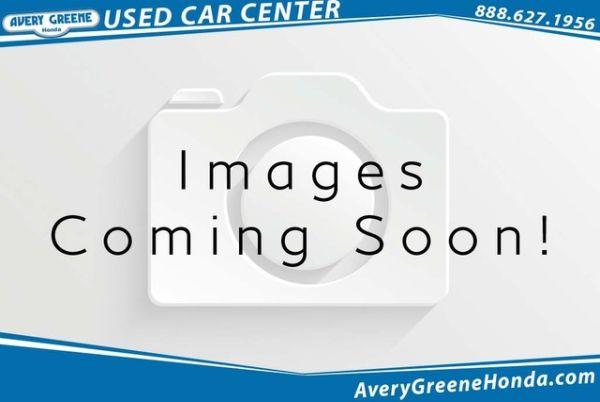 2008 Honda Element LX