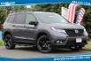2019 Honda Passport Elite AWD for Sale in Vallejo, CA