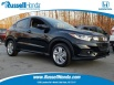 2019 Honda HR-V EX FWD for Sale in North Little Rock, AR