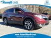 2019 Honda CR-V EX-L FWD for Sale in North Little Rock, AR