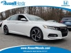 2019 Honda Accord Sport 1.5T CVT for Sale in North Little Rock, AR