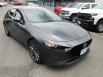 2019 Mazda Mazda3 5-Door Automatic AWD for Sale in Rockville, MD