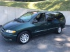 1998 Dodge Caravan  for Sale in West Chester, PA