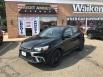 2019 Mitsubishi Outlander Sport LE 2.0 FWD CVT for Sale in Massillon, OH