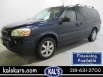 2007 Saturn Relay 4dr Wagon Relay 3 for Sale in Wadena, MN