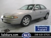 1998 Oldsmobile Intrigue 4dr Sedan GL for Sale in Wadena, MN