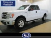 """2014 Ford F-150 XLT SuperCab 145"""" 4WD for Sale in Wadena, MN"""
