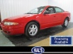 2004 Oldsmobile Alero 4dr Sedan GL2 for Sale in Wadena, MN