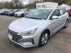 2019 Hyundai Elantra SEL 2.0L Automatic for Sale in Massillion, OH