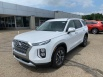 2020 Hyundai Palisade SEL AWD for Sale in Massillion, OH