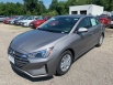 2020 Hyundai Elantra SE 2.0L CVT for Sale in Massillion, OH