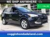 2015 Ford Escape SE FWD for Sale in Orange City, FL