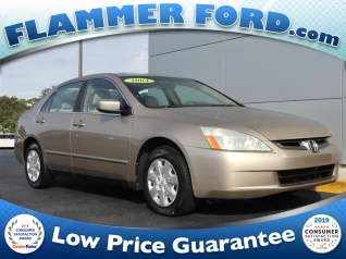 Used 2004 Honda Accords for Sale | TrueCar