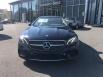 2020 Mercedes-Benz E-Class E 450 Cabriolet 4MATIC for Sale in Arlington, VA