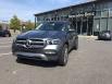 2020 Mercedes-Benz GLE GLE 350 4MATIC for Sale in Arlington, VA
