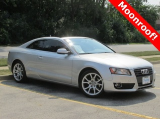 Used Audi A For Sale Search Used A Listings TrueCar - Audi convertible for sale