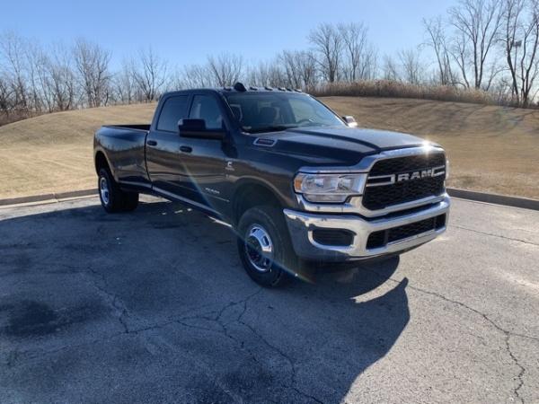 2020 Ram 3500 in Lansing, IL
