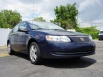 2007 Saturn Ion  for Sale in Clinton Township, MI