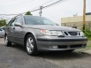 2001 Saab 9-5 4dr Wagon SE Auto for Sale in Clinton Township, MI