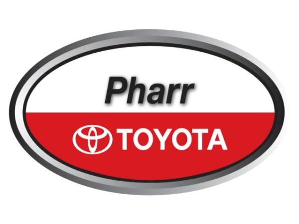 2013 Toyota Tundra CrewMax 5.5' Bed 5.7L V8 RWD