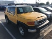 2008 Toyota FJ Cruiser 4WD Automatic for Sale in Pharr, TX