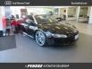 2015 Audi R8 Spyder V10 quattro Automatic for Sale in San Jose, CA