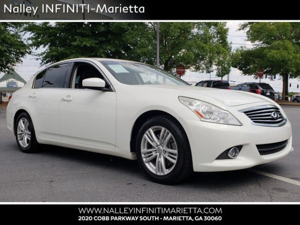 2013 Infiniti G37 Prices Reviews And Pictures Us News World
