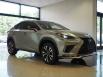 2020 Lexus NX NX 300 F SPORT AWD for Sale in Sharon, MA