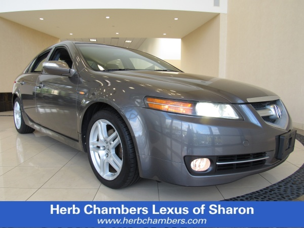 2008 Acura Tl For Sale >> 2008 Acura Tl For Sale 108 Cars From 3 499 Iseecars Com