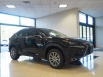 2020 Lexus NX NX 300 AWD for Sale in Sharon, MA