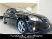 2013 Lexus IS IS 250 Sedan RWD for Sale in Sharon, MA