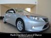 2013 Lexus ES ES 350 for Sale in Sharon, MA