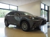 2020 Lexus NX NX 300h AWD for Sale in Sharon, MA