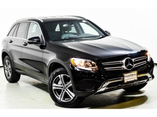 Used Mercedes Benz Glc For Sale Search 1 861 Used Glc Listings