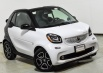2018 smart fortwo Passion Cabriolet for Sale in Englewood, NJ