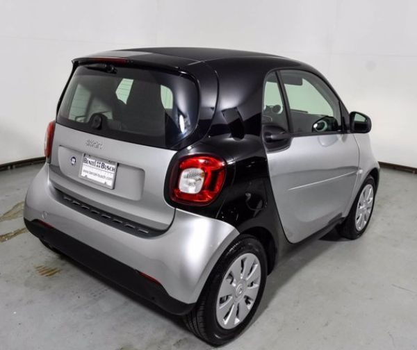 2016 smart fortwo in Englewood, NJ