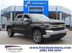 2020 Chevrolet Silverado 1500 LT Crew Cab Short Box 2WD for Sale in San Antonio, TX