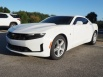 2020 Chevrolet Camaro LT with 2LT Coupe for Sale in San Antonio, TX