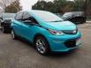 2020 Chevrolet Bolt EV LT for Sale in San Antonio, TX