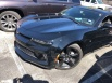 2017 Chevrolet Camaro LT with 1LT Coupe for Sale in San Antonio, TX