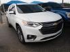 2020 Chevrolet Traverse Premier FWD for Sale in San Antonio, TX