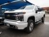 2020 Chevrolet Silverado 2500HD High Country Crew Cab Standard Bed 4WD for Sale in San Antonio, TX