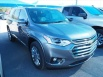 2020 Chevrolet Traverse High Country FWD for Sale in San Antonio, TX