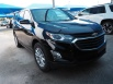 2020 Chevrolet Equinox LT with 1LT FWD for Sale in San Antonio, TX
