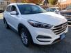 2017 Hyundai Tucson SE AWD for Sale in Alexandria, VA