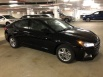 2020 Hyundai Elantra Value Edition 2.0L CVT for Sale in Alexandria, VA